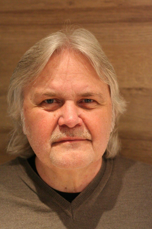 Peter Heuer